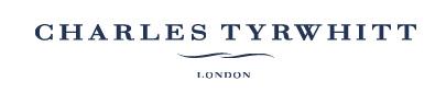 Charlestyrwhitt logo